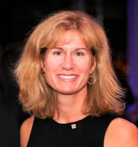Mimi Gorin, Event Coordinators San Francisco, Gorin Events